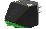 Головка звукоснимателя Hi-Fi Goldring E2 Cartridge