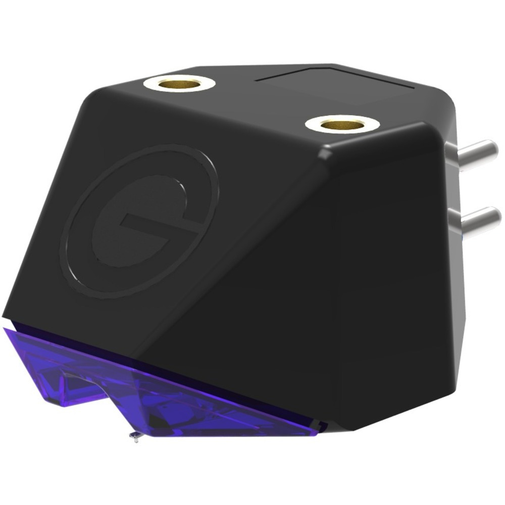 Головка звукоснимателя Goldring E3 Cartridge
