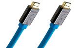 Кабель HDMI - HDMI Van Den Hul HDMI Ultimate 4K HEAC 1.5m