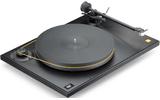 Проигрыватель виниловых дисков MoFi Electronics UltraDeck Turntable