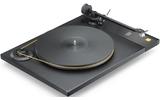 Проигрыватель виниловых дисков MoFi Electronics StudioDeck Turntable