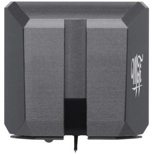 Головка звукоснимателя MoFi Electronics MasterTracker Cartridge