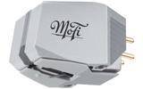Головка звукоснимателя MoFi Electronics UltraTracker Cartridge