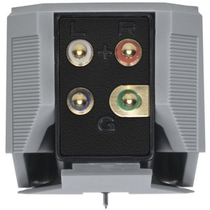 Головка звукоснимателя MoFi Electronics StudioTracker Cartridge
