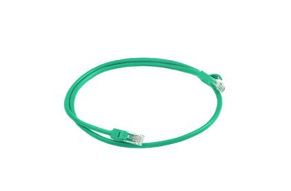Кабель витая пара патч-корд Greenconnect GCR-50695 1.0m