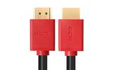 Кабель HDMI - HDMI Greenconnect GCR-HM450 1.5m