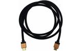 Кабель HDMI - HDMI Little Lab Lake HDMI v2.0 (LL-L-15) 1.5m