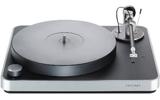 Проигрыватель виниловых дисков ClearAudio Concept MM Turntable Black/Silver