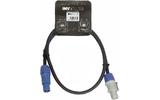 Кабель аудио DMX Invotone APC1002 2.0m