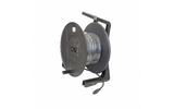 Кабель аудио DMX Invotone ADCD1050 50.0m