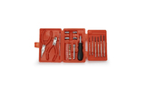 Набор для разделки кабелей Cablexpert TK-BASIC-04