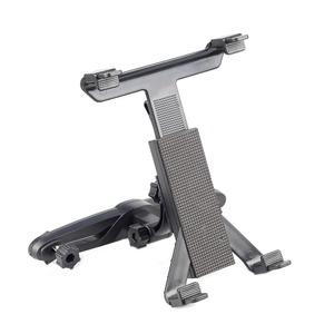 Автомобильный держатель для планшета Gembird TA-CH-002
