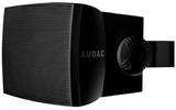 Колонка настенная Audac WX502/OB