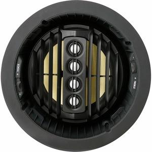 Колонка встраиваемая SpeakerCraft AIM7 FIVE Series 2