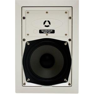 Колонка встраиваемая SpeakerCraft WH6.1RT