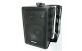 Колонка уличная MT Power 89505025 ES-40T Black