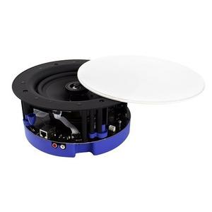 Колонка встраиваемая MT Power 89503051 RFW-60R v2