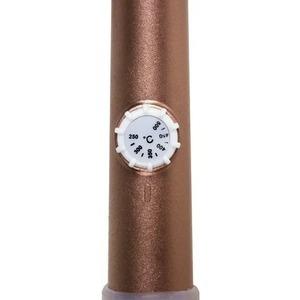 Паяльник Rexant 12-0613 с керамическим нагревателем, 250-500C, 220 В/60 Вт