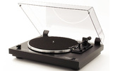 Проигрыватель виниловых дисков Thorens TD 190-2 Black, TP19-1 (OM10)