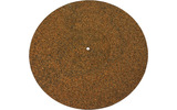 Слипмат Thorens DM-207 Cork Rubber Turntable Mat