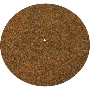 Слипмат Thorens DM-207 Cork Rubber Turntable Mat