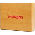 Набор для ухода за пластинками Thorens Cleaning Set