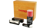 Щетка для винила Thorens Cleaning Set
