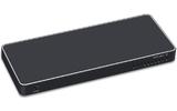 Усилитель-распределитель HDMI Greenline GL-v108K