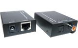 Передача по витой паре Аудио Dr.HD 018003001 AE 100 LAN