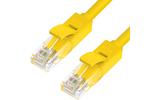Кабель витая пара патч-корд Greenconnect GCR-50723 2.0m