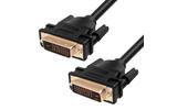 Кабель DVI - DVI Greenconnect GCR-50707 15.0m
