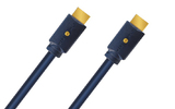 Кабель HDMI - HDMI WireWorld Sphere HDMI 20.0m