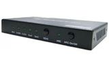 Усилитель-распределитель HDMI Dr.HD 005004066 CA 146 HHS