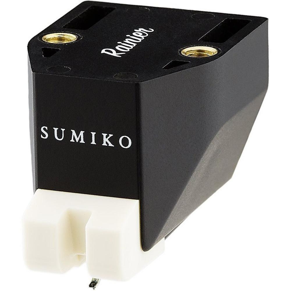 Головка звукоснимателя Sumiko Rainier