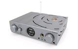 ЦАП портативный iFi Audio Pro iDSD