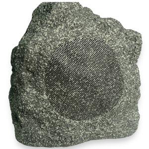 Колонка уличная Jamo JR-4 Granite
