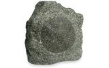 Колонка уличная Jamo JR-6 Granite