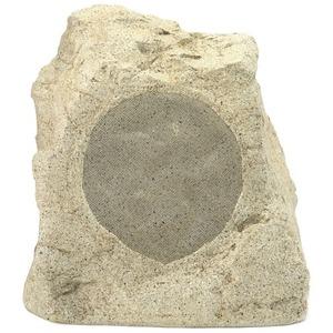 Колонка уличная Jamo JR-6 Sandstone