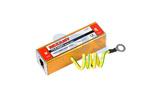 Грозозащита информационного кабеля Rexant 06-0119-C Грозозащита информационного кабеля (1 штука)