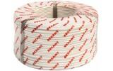 Кабель пожарной сигнализации Rexant 01-4841 КСВВнг(А)-LSLTx 4х2х0,5 мм (200 метров)