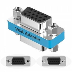 Переходник VGA - VGA Vention DDCI0