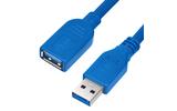 Удлинитель USB 3.0 Тип A - A Greenconnect GC-U3A02-0.5m