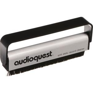 Щетка для винила Audioquest Anti-Static Record Brush