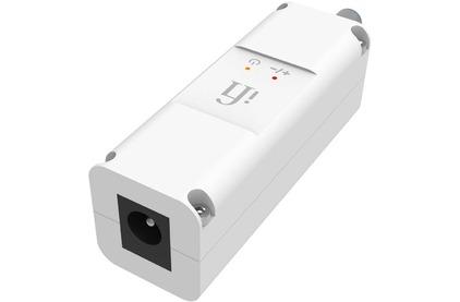 Оптимизатор звукового поля iFi Audio Accessory DC iPurifier2