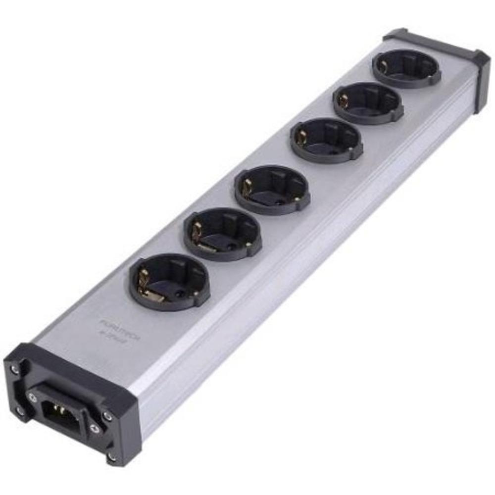Распределитель питания Furutech e-TP66E(R)
