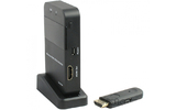 Беспроводная передача HDMI Dr.HD 005007042 EW 114 PR