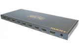 Усилитель-распределитель HDMI Dr.HD 005008044 SP 186 SL