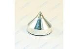 Конус Perfect Sound 80 130 Cones Silver 36mm