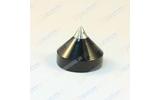 Конус Perfect Sound 80 131 Cones Black 36mm