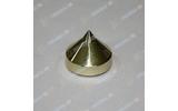 Конус Perfect Sound 80 132 Cones Gold 36mm